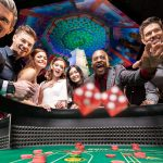 Exactly how to Choose the very best Online Gambling Establishment Safety And Security Site