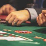the internet gambling establishments before you start to bet